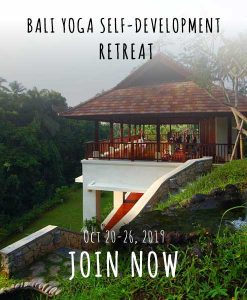bali-yoga-retreat